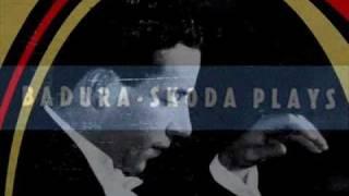 CM von Weber / Paul Badura-Skoda, 1957: Aufforderung Zum Tanz (Invitation To The Dance), Op. 65