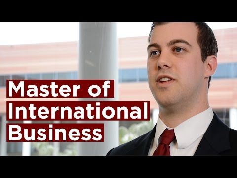 the-master-of-international-business-at-the-darla-moore-school-of-business