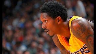 Los Angeles Lakers vs Sacramento Kings | Full Highlights | November 10, 2016 | 2016-17 NBA Season