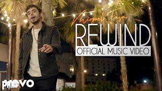 Miguel Fasa - Rewind