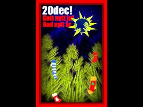 Team Jenkaa Kalender 2010