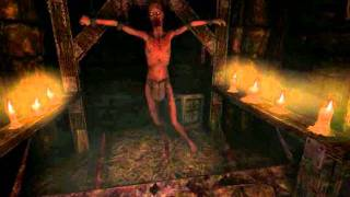 Lets Play-Amnesia-the dark descent-Part 22 Jaaa schimmliges Brot!