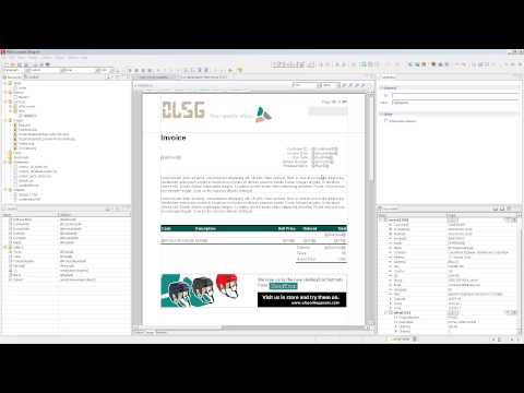 PReS How To Identify HTML Elements In A Template
