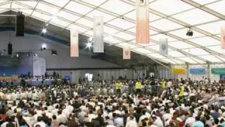 Jalsa Salana UK 2010: Poem - Part 2