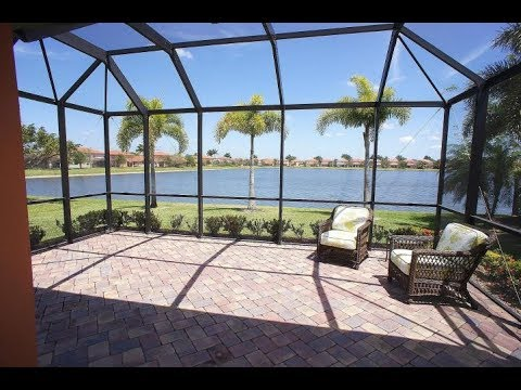 Oakmont Estates in Wellington home for sale video