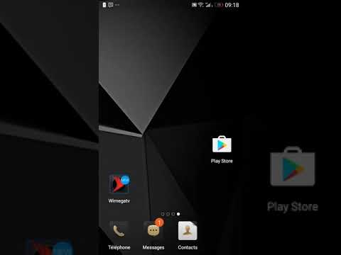 Android Apk Wimegapay 01