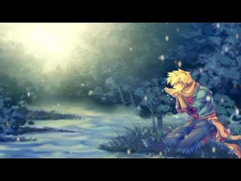 Golden Sun Remix: Forest's Requiem