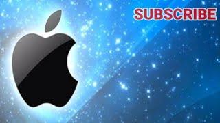 Download NADA DERING IPHONE 8 2020