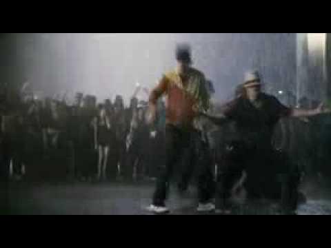 Песни и музыка из Шаг вперед 5 | Скачать музыку Шаг вперед 5