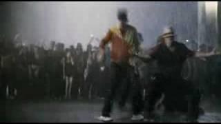 Финальный танец 'Шаг Вперёд 2! Улицы'
