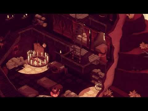 [ STADIA ] - El Hijo - A Wild West Tale  