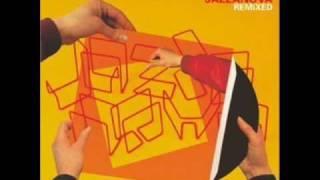 """Jazzanova """"That Night"""" ft. Vikter Duplaix [ Wah-Chu-Ku Remix ]"""