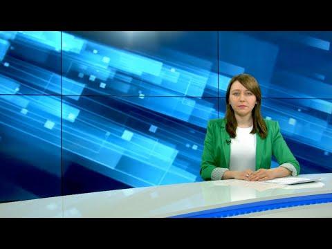 Новости Карелии с Юлией Степановой | 21.01.2020