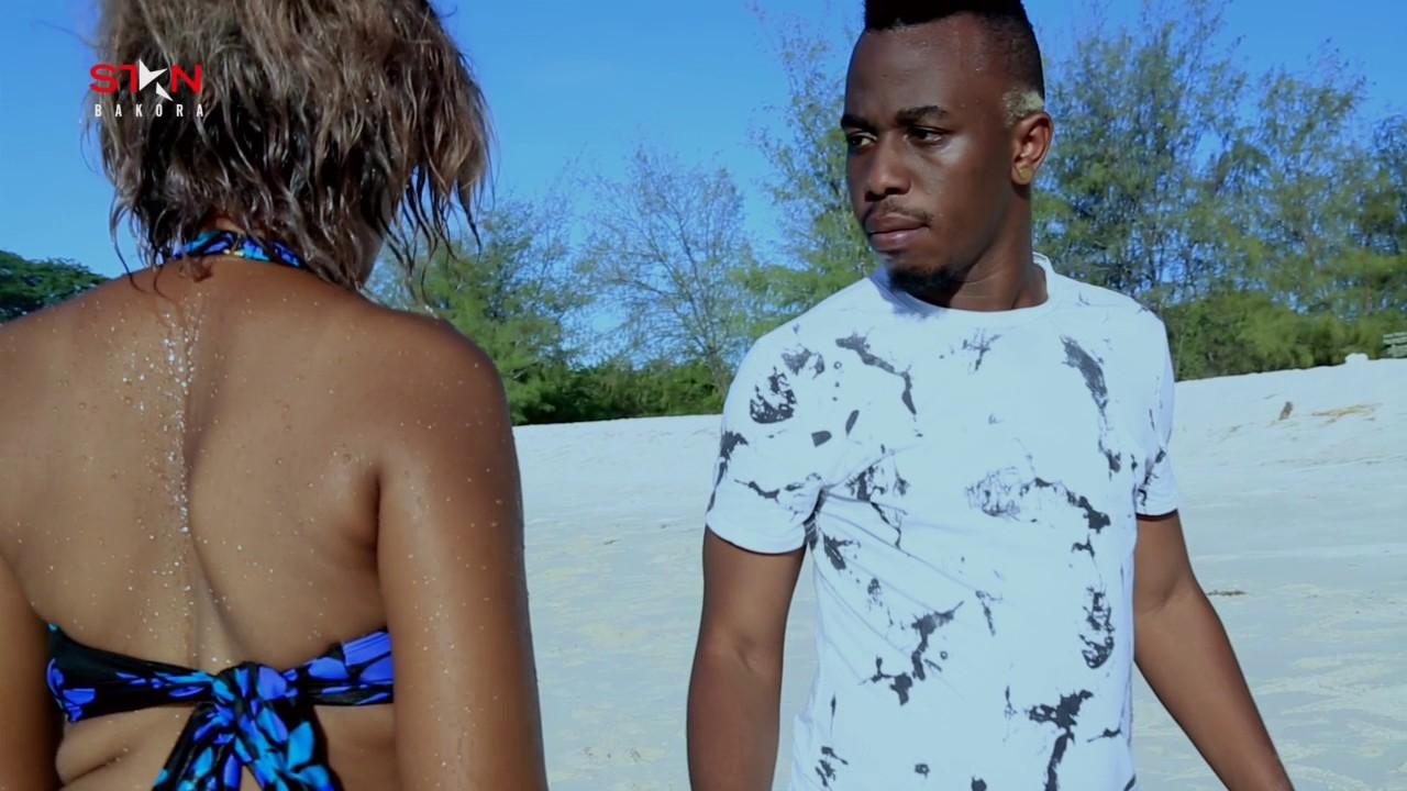 Download Stan Bakora - Go Down ( Parody Chege & Temba)