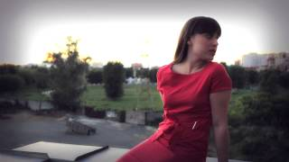 Aprelika 07 -  Услышь мои мысли Vybe Beatz Prod