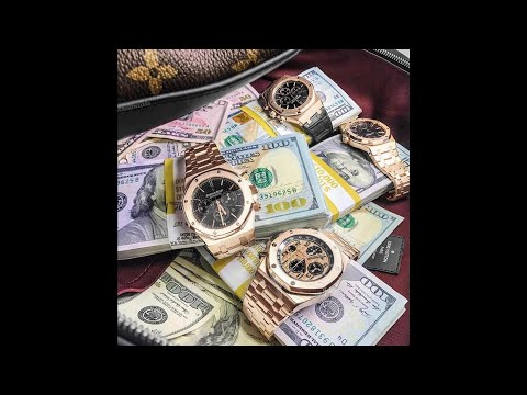"""(FREE) 42 Dugg x Lil Baby Type Beat """"Pay"""""""