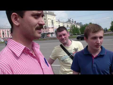 Объявления Гей Барнаул - Регионы