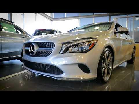 Mercedes-Benz of Wichita | Mercedes-Benz Dealer in Wichita, KS