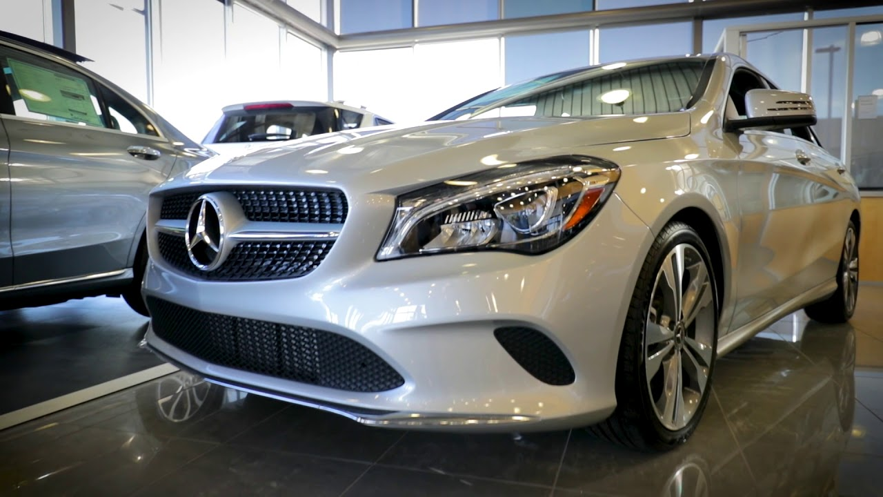 Mercedes Benz Of Wichita Mercedes Benz Dealer In Wichita Ks