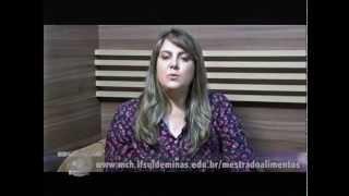 Educação em Foco: Professora Doutora Brígida Monteiro