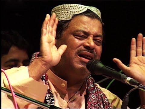 'Kanhaiya, Yaad Hai Kuchh Bhi Hamaari' by Farid Ayaz & Abu Muhammed