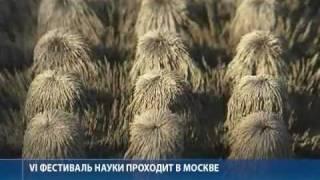 видео РИА Наука