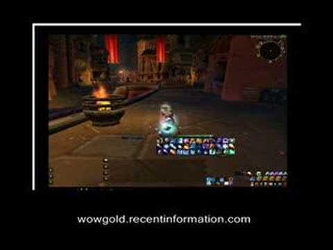 world-of-warcraft-gold-secrets