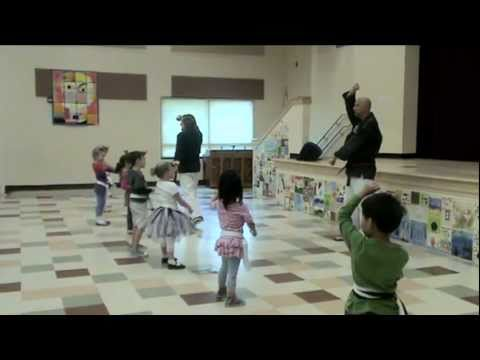 Poinsettia Elementary School Profile (2018-19) Carlsbad, CA