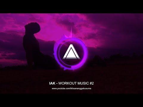 Download Iak Workout Music 2 Skan El Speaker 2d2d MP3, MKV, MP4