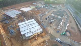 Ernst Concrete   Mountain View Elementary 082616v