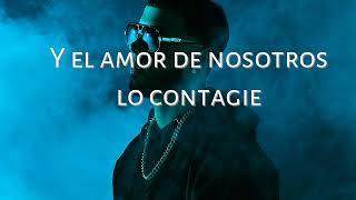 Bubaloo (letra) Anuel-AA-Ft.-Prince-Royce-Y-Becky-G