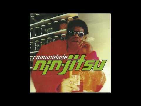 NIN COMUNIDADE BAIXAR COWBOY JITSU MUSICA