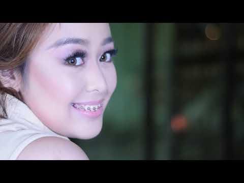 Download Reysheel Abellana 18th birthday Same day edit Video