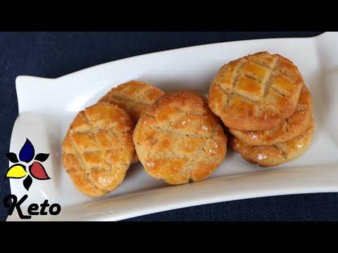 keto-almond-cookies-–-sugar-free,-gluten-free-|-keto-cookies