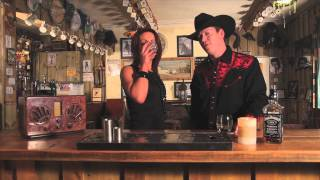 Robert Mizzell - Papa Loved Mama (Music Video)