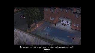 GTA 3 задание ПРОЩАЙ ПАПАРАЦЦИ #33