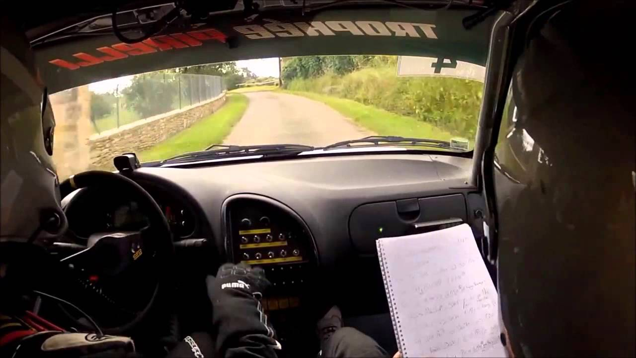 best of rallye de sauveterre 2013 team hayet sport auto youtube. Black Bedroom Furniture Sets. Home Design Ideas
