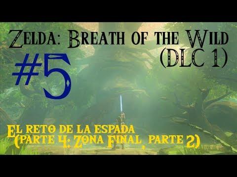 The Legend of Zelda: Breath of the Wild, 1.5 milioni di ...