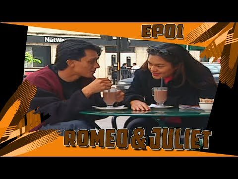 Romeo & Juliet | Episod 1