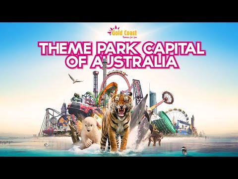 free online dating gold coast australia