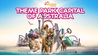 Download lagu Gold Coast Theme Parks MP3