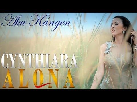 Cynthiara Alona - Aku Kangen