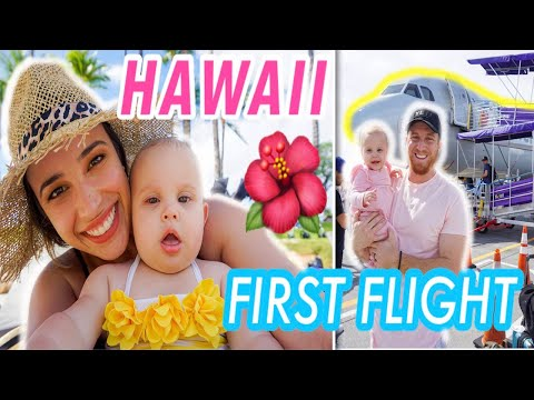 babys-first-flight-&-hawaii-vlog!!-what-to-expect-on-plane--lax,-tsa-&-entertaining!