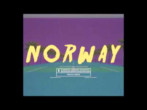 WOO$Y - Norway (Official Video) Shot By @NoRatchetss