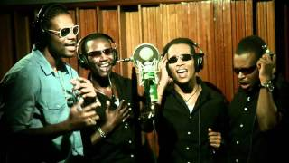Shaggy & Friends_Save A Life -  (Official Video) HD