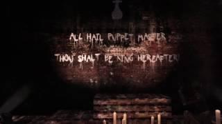 Get Even : Trailer de l'Histoire