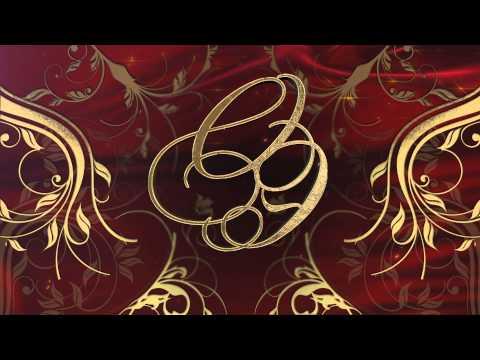 Обручальные кольна с цветами png Клипарт свадебный