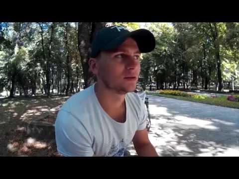 Жизнь в Болгарии: плюсы жизни в Банско (Bansko)