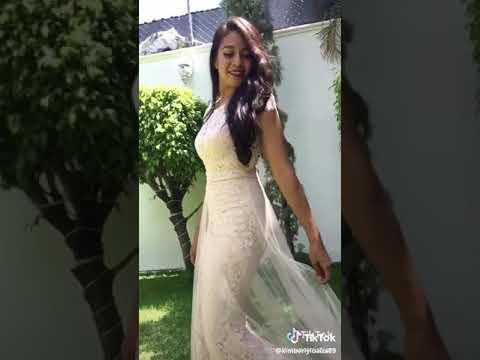 e6da66e1ec93 Chica muy hermosa casandose por los civil 😱😱😱😱😱😱😱
