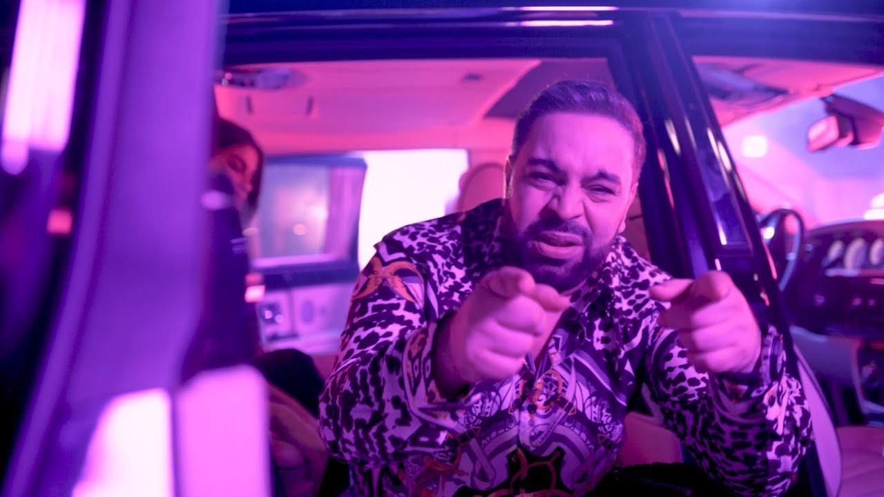 Florin Salam Esti pervers cu mine - YouTube   Fratele Lui Florin Salam